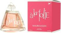 Mauboussin Mauboussin à la Folie Eau de Parfum (100 ml)