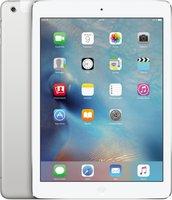 Apple iPad Air 16GB WiFi + 4G silber