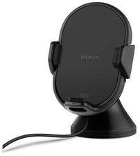 Nokia Autohalterung CR-201 für Nokia Lumia 520/625/925/1020