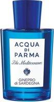 Acqua di Parma Blu Mediterraneo Ginepro di Sardegna Eau de Toilette (75 ml)