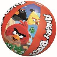 Bestway Angry Birds Wasserball 51 cm