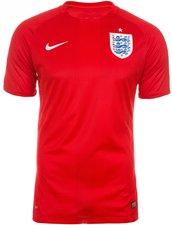 Nike England Away Trikot 2014/2015