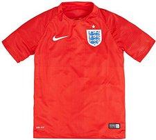 Nike England Away Trikot Junior 2014/2015