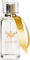 Lanoe No. 6 Eau de Parfum (50 ml)