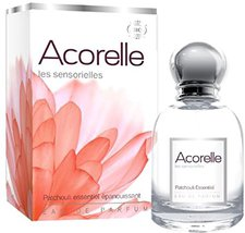 Acorelle Chypre Essentiel Eau de Parfum (50 ml)