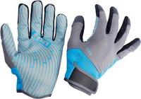 Ion Essentials Amara Gloves Full Finger