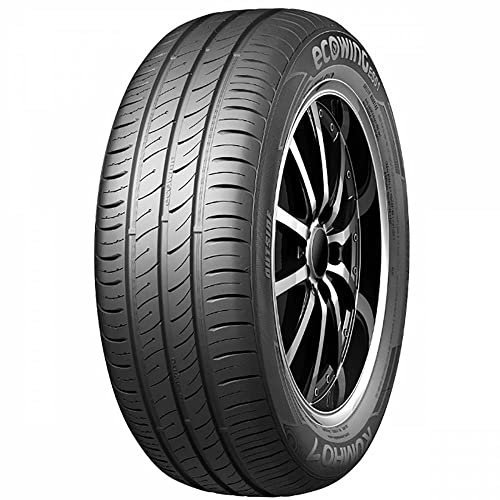 Kumho Ecowing ES01 KH27 185/55 R14 80H