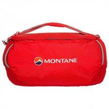 Montane Transition 60