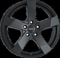 Dezent Wheels TD Dark (7,5x18)