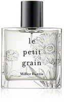 Miller Harris Le Petit Grain Eau de Parfum (50 ml)