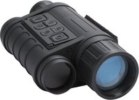 Bushnell Digital Night Vision Equinox Z 4.5x40