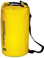 OverBoard Waterproof Beach/Travel Bag (OB1005Y)