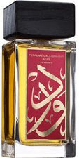 Aramis Perfume Calligraphy Rose Eau de Parfum (100 ml)