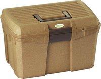 Kerbl Putzbox Siena EcoWood
