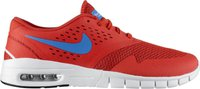 Nike SB Eric Koston 2 Max light crimson/photo blue