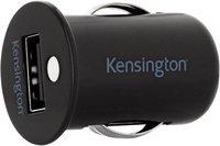 Kensington K39666EU PowerBolt 2.1 Schnelllader für Tablets