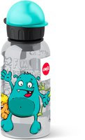 Emsa Trinkflasche Kids Monster (400 ml)