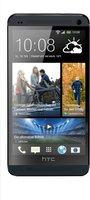 HTC One 32 GB Blackohne Vertrag