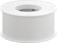 REV Kunststoff-Isolierband 10m x 25mm (518207777)