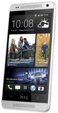 HTC One mini Silber ohne Vertrag