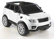 Feber Range Rover Sport 12V