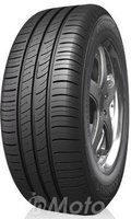 Kumho Ecowing ES01 KH27 205/60 R15 91H