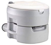 Campingaz Portable Flush Large