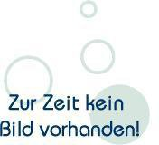 CC Pharma Maalox 25 mVal Kautabletten (20 Stk.)