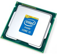 Intel Core i5-4690 Tray (Sockel 1150, 22nm, CM8064601560516)
