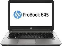 Hewlett Packard HP ProBook 645 G1 (H5G60EA)