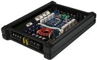 MB Quart NSC 2100