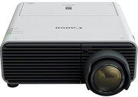 Canon XEED WUX400ST