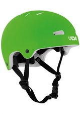 TSG Nipper Mini flat lime green