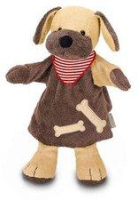 Sterntaler Handpuppe Hund (3601404)