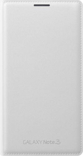 Samsung Flip Wallet EF-WN750 (Galaxy Note 3 Neo)