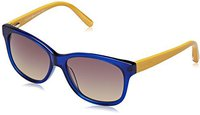 Tommy Hilfiger TH 1073/S