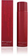 Kanebo Final Touch Treatment Dry Hairspray (150 g)