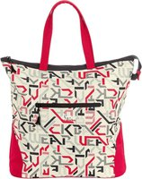 4You Igrec Shopper L