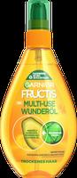 Garnier Fructis Wunder-Öl (150 ml)