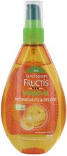 Garnier Fructis Wunder-Öl Hitzeschutz & Pflege (150 ml)