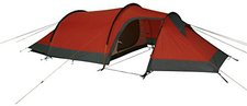 10T Outdoor Equipment Siliconevalley 3