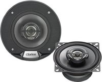 Clarion SRG1023R
