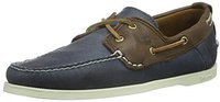 Timberland Heritage 2-Eye Boat 6365A