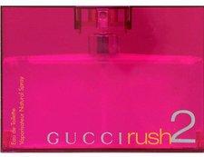 Gucci Rush 2 Eau de Toilette (50 ml)