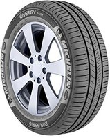 Michelin Energy Saver + 165/65 R15 81T