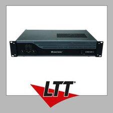 Omnitronic E-200 MK2