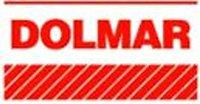 Dolmar 2-Fadenkopf Tap&Go 3,0 mm (367.122.882)