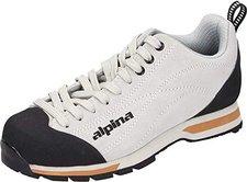 Alpina 680271