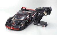 Kyosho Fazer Ferrari FXX VE RTR (30915)