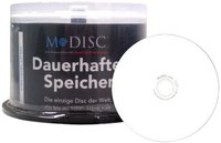 Millenniata M-Disc 4,7GB 120min 4x 50er Spindel